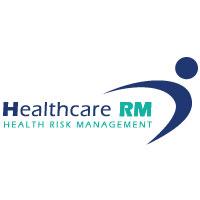 Healthcare-RM