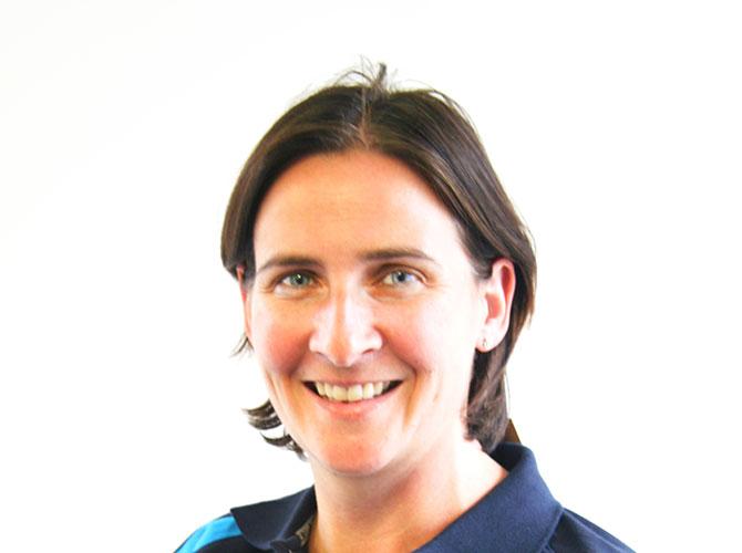 Jane Hewitt