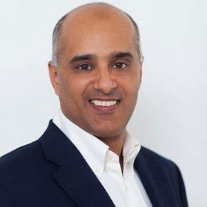 Dr Naem Khan